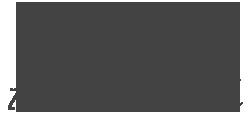 Acquisto online – Vendita online olio extravergine di oliva umbro – EVO 100% italiano