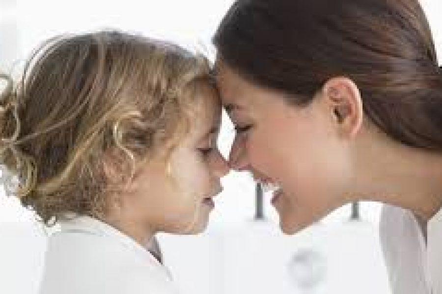 OEVO: Un prodotto nutraceutico per la mamma e per il bambino