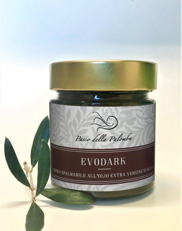 evodark-singolo
